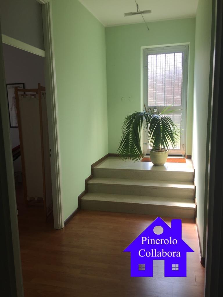 Ufficio in Pinerolo in zona centro studi